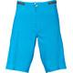 Norrøna M's Fjørå Super Lightweight Shorts Caribbean blue